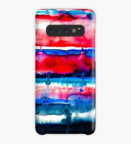 BAANTAL / Lust Case/Skin for Samsung Galaxy
