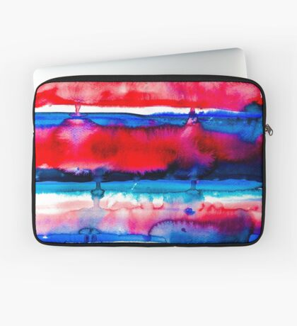 BAANTAL / Lust Laptop Sleeve
