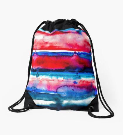 BAANTAL / Lust Drawstring Bag