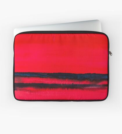 BAANTAL / Lines #2 Laptop Sleeve