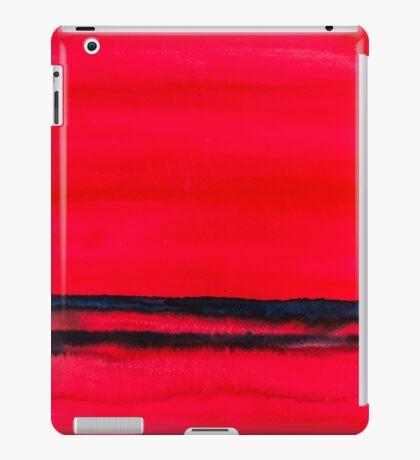 BAANTAL / Lines #2 iPad Case/Skin