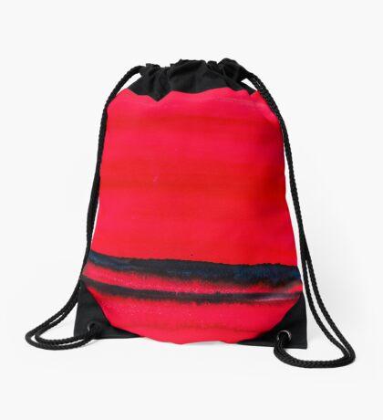 BAANTAL / Lines #2 Drawstring Bag