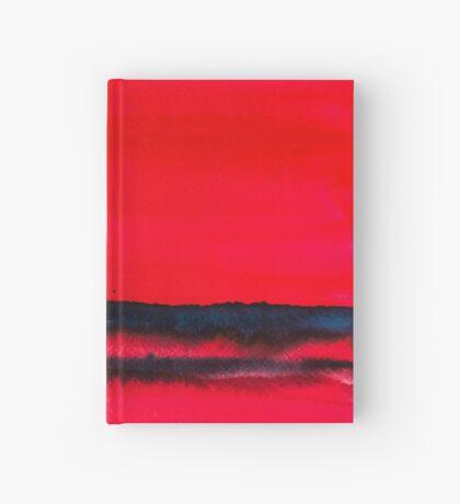 BAANTAL / Lines #2 Hardcover Journal