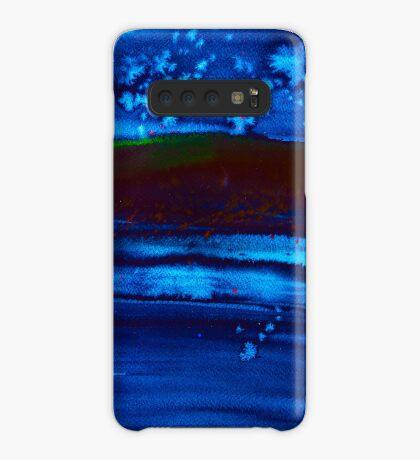 BAANTAL / Night Case/Skin for Samsung Galaxy