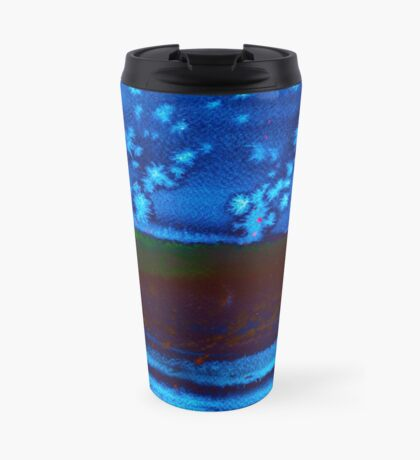 BAANTAL / Night Travel Mug