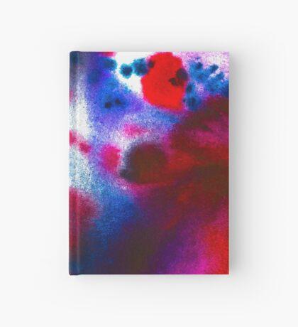 BAANTAL / Pollinate / Evolution #4 Hardcover Journal