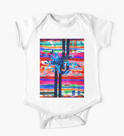 BAANTAL / Lines Kids Clothes