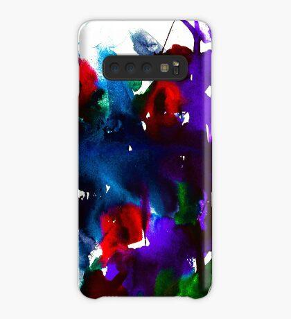 BAANTAL / Pollinate / Evolution #3 Case/Skin for Samsung Galaxy