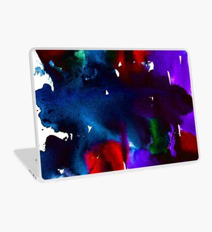 BAANTAL / Pollinate / Evolution #3 Laptop Skin