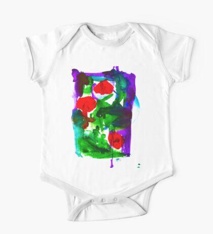 BAANTAL / Pollinate / Evolution #2 Kids Clothes