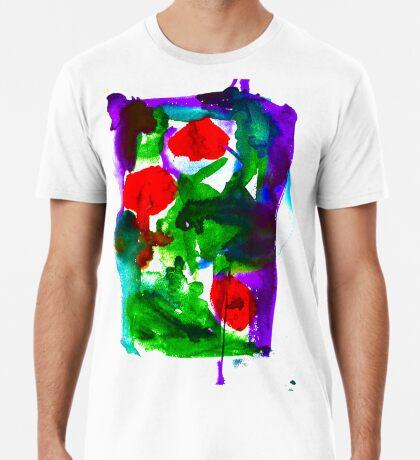 BAANTAL / Pollinate / Evolution #2 Premium T-Shirt