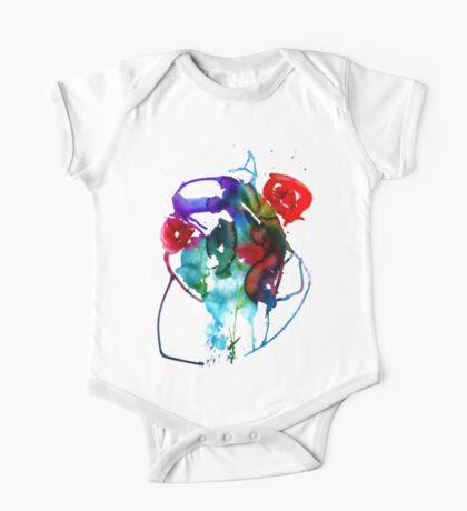 BAANTAL / Pollinate / Evolution Kids Clothes