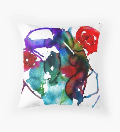 BAANTAL / Pollinate / Evolution Floor Pillow