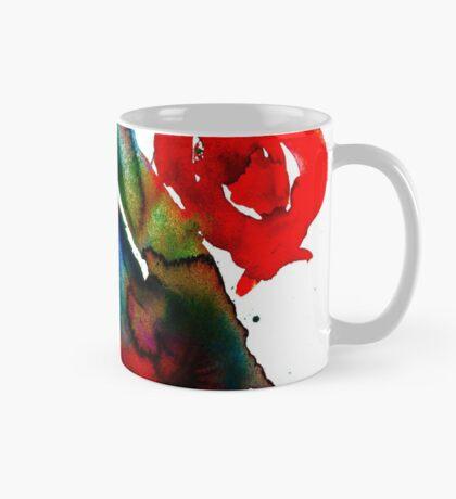 BAANTAL / Pollinate / Evolution Mug