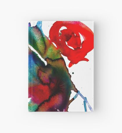 BAANTAL / Pollinate / Evolution Hardcover Journal