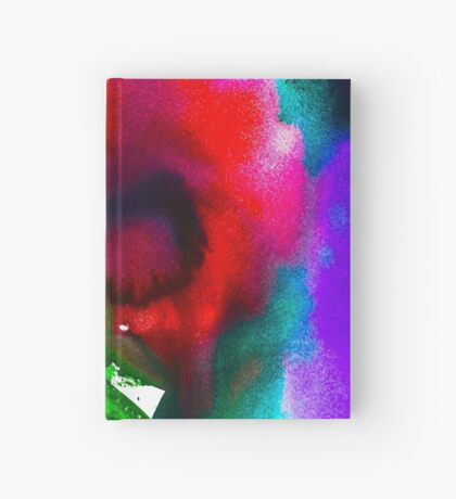BAANTAL / Pollinate / Evolution #5 Hardcover Journal