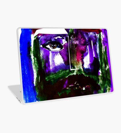 BAANTAL / Hominis / Faces #1 Laptop Skin