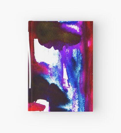 BAANTAL / Hominis / Faces #2 Hardcover Journal