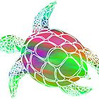 Sea Turtle shirt, sea turtle t shirt, sea turtle hawaiian shirt, sea turtle coffee mug, women's sea turtle shirt, sea turtle sticker, by David Millenheft Photography