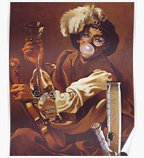 """Terror Squad""........ Poster"