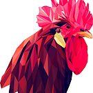 Cock by eleyne