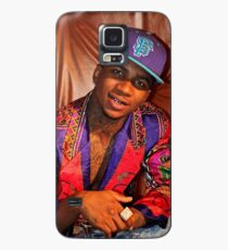 Lil B Case/Skin for Samsung Galaxy