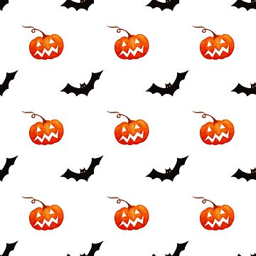 Halloween design by Tessa-V