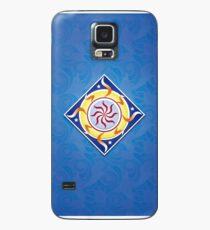Fingolfin's Device Case/Skin for Samsung Galaxy