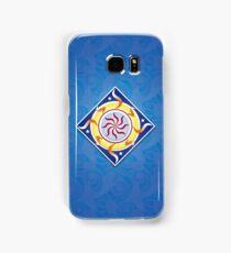 Fingolfin's Device Samsung Galaxy Case/Skin