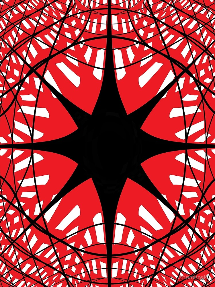 #abstract #star #christmas #pattern #decoration #light #design #blue #holiday #glass #illustration #texture #shape #snowflake #winter #red #snow #architecture #xmas #art #white #circle #symbol by znamenski