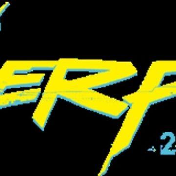 Cyberpunk 2077 by Tonwrigy