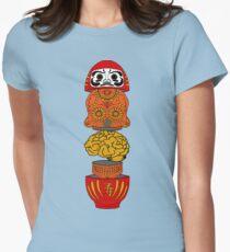 Cultural Awareness T-Shirt