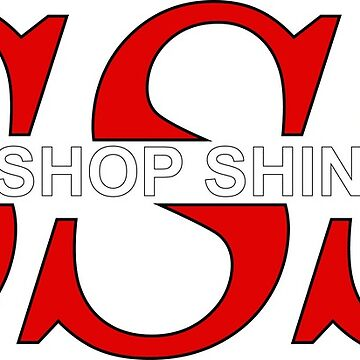 Speed Shop Shinohara by merlz