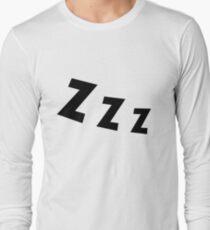 Camiseta de manga larga LIL XAN