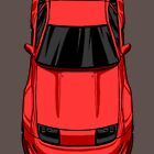 Nissan 300zx Fairlady by RACING FACTORY