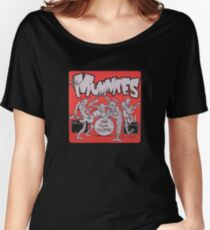 The Mummies Women's Relaxed Fit T-Shirt