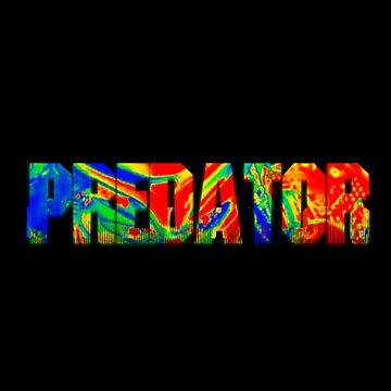 Predator. by Designeatore