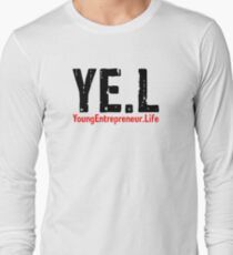 Young Life Logo: Men's T-Shirts | Redbubble