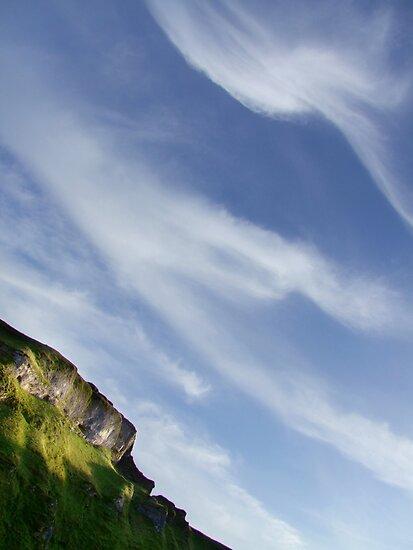 Derbyshire Sky by vampyre-prince