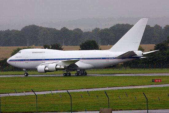 747 Private Jet – Wonderful Image Gallery