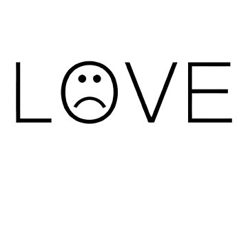 Lil Peep - LOVE by 1mp3x