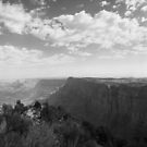 Grand Canyon 2 by 30ghosts