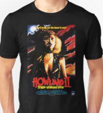 Howling II Unisex T-Shirt