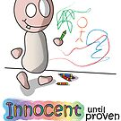 Innocent by SCdesigns