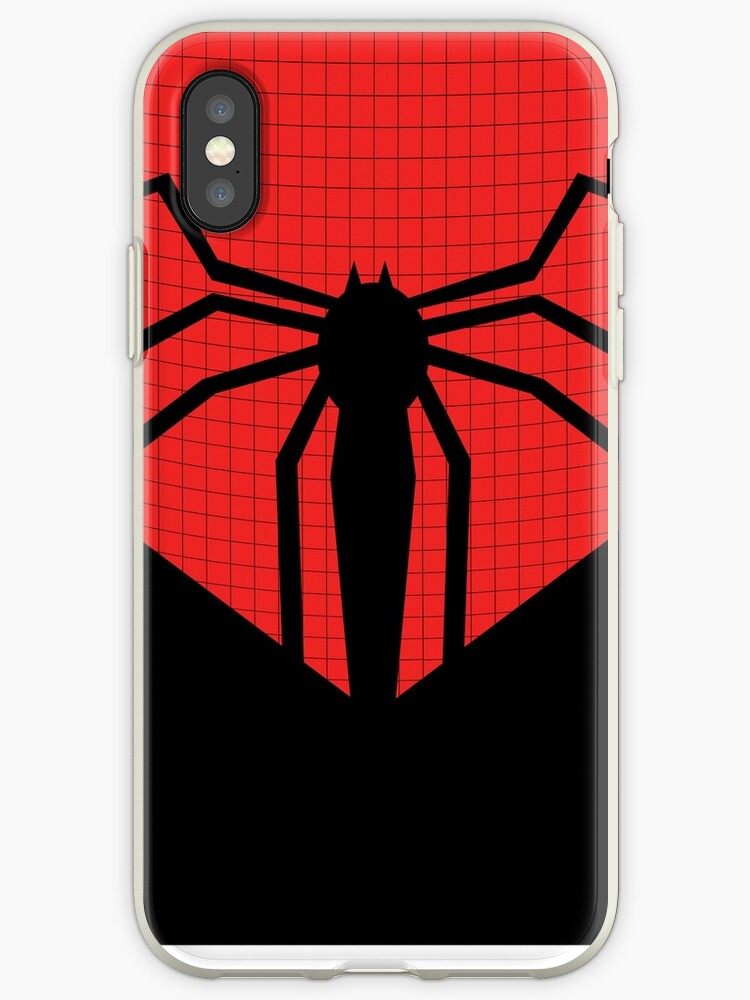 the anti hero iphone case