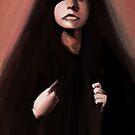 Gretchen by Clark Callender