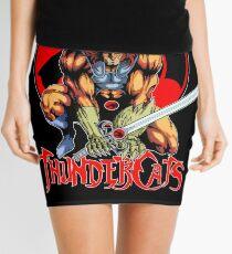 Thundercats Mini Skirt