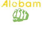 Alobam - Igbo inspired by Learn Igbo Now