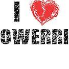 I love Owerri - Igbo inspired by Learn Igbo Now