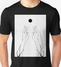 The thrill Unisex T-Shirt